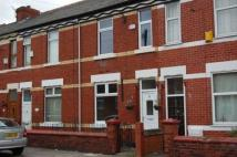 2 bed Terraced house in Lyndhurst Ave, Denton...
