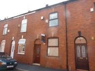 2 bedroom Terraced home in John Street, Failsworth...
