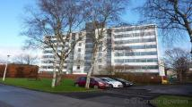 2 bedroom Apartment in Trident Apartments...