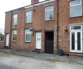 2 bedroom Terraced house in John Street, Stockport