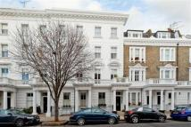 1 bed Flat in Victoria, SW1V