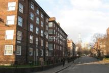 3 bed Flat to rent in Borough, SE1
