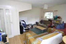 3 bed Detached property to rent in Hascombe Terrace...