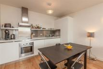 Flat to rent in Steedman Street, SE1