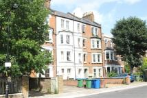 2 bedroom Flat in Kennington Park Place