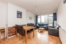 4 bedroom Flat to rent in Walworth Road, SE17