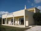 Villa for sale in Sao Bartolomeu de...