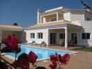 4 bedroom Villa for sale in Carvoeiro, Algarve...