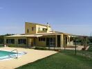 Villa for sale in Lagoa, Algarve, Portugal