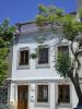 property for sale in Tavira, Algarve, Portugal