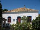 6 bedroom Villa in Carvoeiro, Algarve...