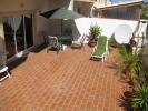 Apartment for sale in Ferragudo, Algarve...