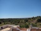 Apartment for sale in Porches, Algarve...