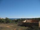 Plot for sale in Armacao de Pera, Algarve...