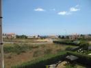 4 bedroom Plot in Carvoeiro, Algarve...