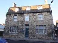 property for sale in Scotgate, Stamford, Lincolnshire