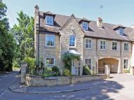 5 bedroom Link Detached House for sale in Aldgate Court, Ketton...