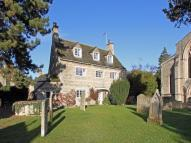 4 bed property for sale in Church Road, Ketton...