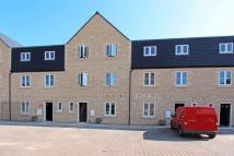 new property for sale in Supberb new homes ready...