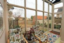 5 bed semi detached home in Stylish Period...