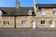 2 bed Cottage for sale in Pretty cottage project...