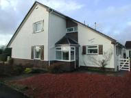 3 bedroom Detached house in Scarletmuir, Lanark, ML11