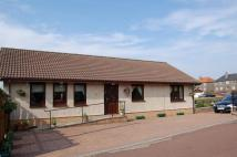 4 bed Detached property in East Forth Road, Forth...