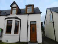 3 bedroom semi detached house in Glenburn Avenue, ML12