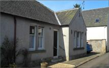 2 bedroom Semi-Detached Bungalow to rent in Sillerknowe Lane, Biggar...