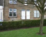 1 bedroom Ground Flat in Market Place, Carluke...