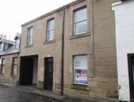 4 bed Terraced home to rent in Main Street, Douglas...