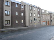 2 bed Ground Flat to rent in Wellhead Court, Lanark...