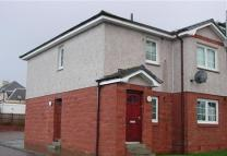 Ground Flat to rent in Hozier Street, Carluke...