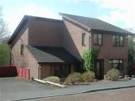 4 bedroom Detached home to rent in Mill Road, Carluke, ML8