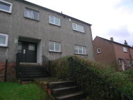 1 bed Flat in Wellwood Avenue, Lanark...