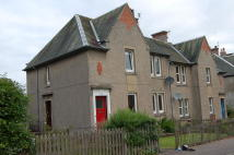 2 bedroom Ground Flat to rent in Kilncroft Terrace...