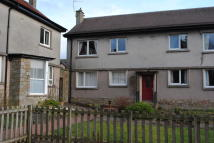 1 bed Ground Flat in Carwood Road, Biggar...