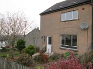 3 bedroom End of Terrace home to rent in Melvinhall Road, Lanark...