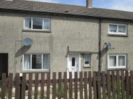 Terraced house to rent in Rhyber Avenue, Lanark...