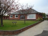 3 bed Detached Bungalow to rent in Lee Meadow Road...