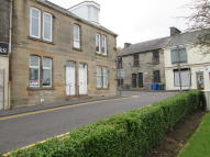 Ground Flat in Market Place, Carluke...