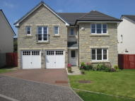 Detached house to rent in Maple Gate, Lanark, ML11
