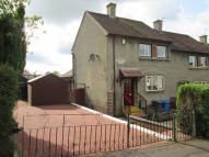 2 bedroom End of Terrace home in Forestlea Road, Carluke...