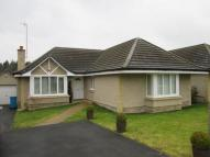 3 bed Detached Bungalow to rent in 17 Byretown Gardens...