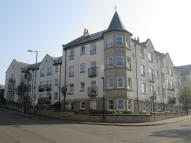 Flat to rent in WALLACE COURT, Lanark...