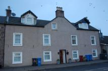 Flat to rent in RIVERSIDE ROAD, Lanark...