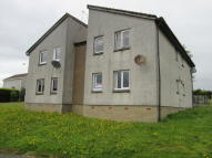 Studio apartment in South Avenue, Carluke...
