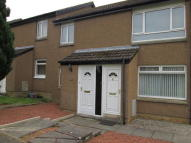 Flat to rent in NORTH AVENUE, Carluke...