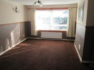 1 bedroom Flat in Smyllum Park, Lanark...