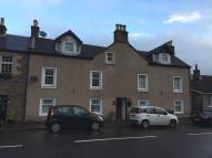 1 bedroom Flat in Riverside Road, Lanark...